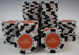 However, no poker night can do without a comfortable table, cards, and of course poker chips. Ferrari Poker Chips Sep 26 2020 Black River Auction In Nj