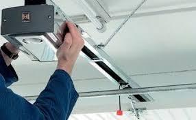 garage door installerA1 Garage Door Service  Local Experts Near You