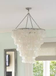 interior beach house chandeliers stylish fresh decoration coastal chandelier lighting pendant ideas for 10 from