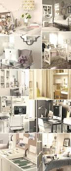 home office bedroom combination. Other Home Office Bedroom Combination O