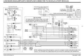 western ultramount plow wiring diagram wire center \u2022 Western Snow Plow Wiring Diagram 1990 Chevy at Western Plow Wiring Diagram Chevy