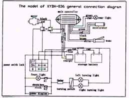service schematics gas and electric scooters two cycle four cycle 50cc piston data