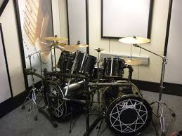 Best 25 Soundproof Apartment Ideas On Pinterest  Studio Soundproofing A Bedroom For Drums