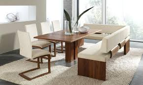 modern dining room table set contemporary furniture elegant modern dining table sets fantastic images dining room modern dining room table set