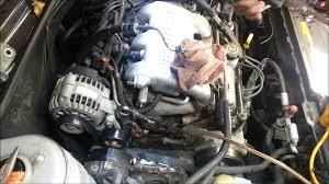 2002 grand am engine diagram wiring diagram co1 chevrolet alero gm p90 1999 auto database com 2002 4runner engine diagram 2002 grand am engine diagram