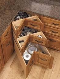 amazing small kitchen cabinets best ideas about small kitchen cabinets on cupboard