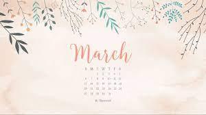 Calendar wallpaper, Desktop wallpaper ...