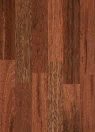 Wood Laminate Flooring ...