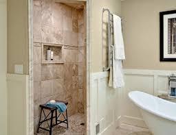 Shower : Bathroom Shower Designs Beautiful Walk In Shower Design ...