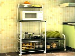 kitchen cabinets storage systems jars extra shelves for small solutions ideas indi