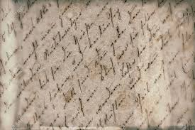 Love letter parchment   Etsy moreover Old parchment   Stock Vector © zayatsandzayats  25932877 in addition Parchment Paper For Writing   Best Paper 2017 also  in addition How to Make Parchment Like Paper for Writing  8 Steps in addition Parchment Paper For Writing   Best Paper 2017 additionally Parchment paper   Wikipedia besides History of Parchment   Origin and Facts about Parchment furthermore Old Parchment Type Paper Background Stock Photo   Image  1166558 together with  additionally 3 ways not to start a Buy parchment paper writing. on latest parchment writing paper