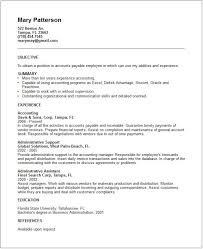 Cornell Resume Builder. cornell sample resume resumes and cvs .