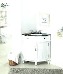 bathroom floor cabinet espresso bathroom floor cabinets small floor cabinet with glass doors small bathroom floor