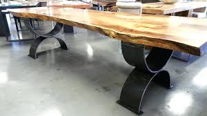 7 foot dining table foot dining table modern design charming tables all room 7 7 foot 7 foot dining table