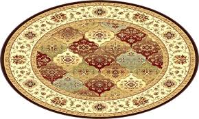 round rug large size of area rugs decoration large navy blue round rug kitchen magnificent rugged laptop