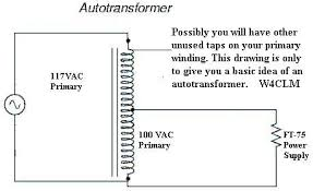 welcome to the fox tango time ma Auto Transformer Wiring Diagram to give you a basic idea of my the fixed primary tapped auto transformer that i used and it's comparison to a variac or variable autotransformer wiring diagram 3 phase auto transformer