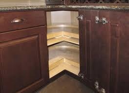 adjusting kitchen cabinet hinges best of 35 unique corner cabinet door hinge installation pics