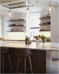 kitchen island pendant lighting ideas. Lovely Pendant Light For Kitchen Island Lighting Ideas