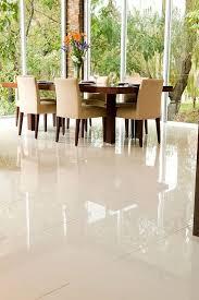 modern tile floors. Luxury Modern Tile Flooring G92 On Rustic Home Decoration For Interior Design Styles With Floors I