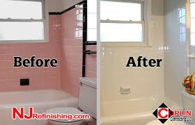 Cute Resurface Tub Gallery - Bathtub for Bathroom Ideas - lulacon.com