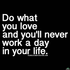 Today Quotes About Life Stunning 48 Entrepreneur Quotes In Pictures That Might Change Your Life Today