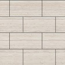 exterior stone walls. wall cladding stone travertine texture seamless 07780 exterior walls x