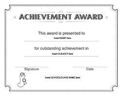diploma word template microsoft word certificate template word template certificate