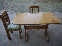 Refinishing A Kitchen Table Refinish Kitchen Table 17 Best Ideas About Redoing Kitchen Tables