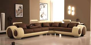 Download Good Quality Living Room Furniture