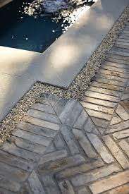Small Picture Top 17 idei despre Garden Design Magazine pe Pinterest Design