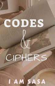 Cram.com makes it easy to get the grade you want! Codes Ciphers Western Union Phonetic Alphabet Wattpad