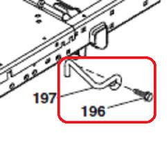 solved electric clutch on husqvarna yth2348 fixya electric clutch on husqvarna yth2348 25651001 osepgmpv2jxxzu5xfympblyv 4 0 png