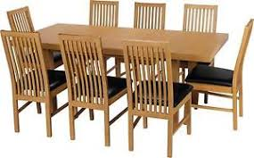 dining room 8 chairs take thisweeksplaylist co