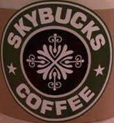 Pretty sure thats a soup bowl. Skybucks Coffee Icarly Wiki Fandom