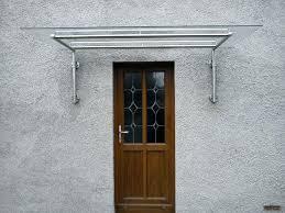 front door glass canopy over door awnings modern glass over door canopy curved glass front door
