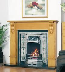 fireplaces corbel solid wood surround from agnews direct fireplaces 299