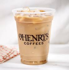See reviews, photos, directions, phone numbers and more for ohenry coffee locations in birmingham, al. Ohenry S Posts Facebook
