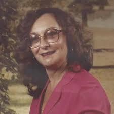 Ethel Titchener Obituary (1932 - 2013) - Chittenango, NY - Press ...