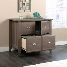 Horizontal Filing Cabinet Furniture 2 Drawer Lateral File Cabinet Wood And Lateral File