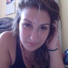 Olivia Greene - Address, Phone Number, Public Records | Radaris