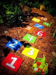 <b>9</b> Must-Do Gardening Projects. | Backyard for kids, Kid friendly ...