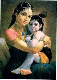 СтудБаза Блог Прически восточних народов Рис 1 Индийская мужская прическа