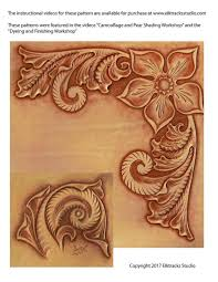 jim linnell has been a leather craftsman for over 45 years teaching all over the world learn leatherwork with these leathercraft classes at elktracks