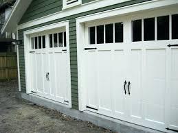 Image result for Capital Garage Door
