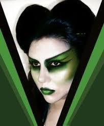 medusa makeup ideas google search
