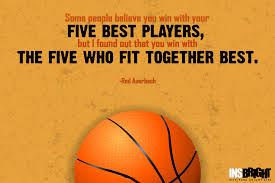 Images Of Basketball Quotes Inspirational Rock Cafe