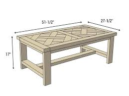 standard coffee table height what is the standard height of a coffee table standard coffee table standard coffee table height