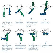 Small Picture How To Tie Bow Ties The Bow Tie Experts