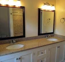 How Remodel A Bathroom Magnificent Bathroom Remodel Richmond Va Bathroom Remodeling In R Remodeling