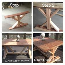 restoration outdoor furniture. Outdoor Furniture Restoration Hardware Replica Cheap, Diy, Furniture, Painted Woodworking